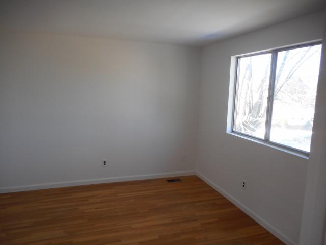 14 X 9 Bedroom